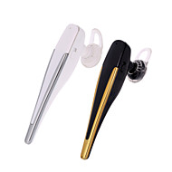 Wireless Bluetooth HeadSet Stereo Headphone With Mic Earphone for iPhone Samsung Mobile phone