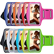 New Sports Arm-Band for iPod Touch 5 (Assorted Colors)