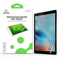 film de protection de cristal lention ar pour iPad pro