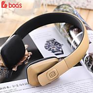 boa lc-8600 sport stereo Bluetooth-headset med mikrofon för mobiltelefon i god qulity