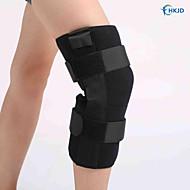 Hieronta - Shiatsu - Manuaalinen - Sääret / polvi - Ääni - Lievittää jalkakipua - USB -
