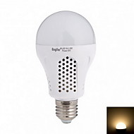 1 pcs Kakanuo High Quality E26/E27 9W 50XSMD2835 950LM Warm White/Cool White/Natural White A70 LED Globe Bulbs AC85-265V