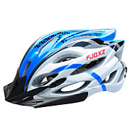 女性用 / 男性用 - サイクリング / マウンテンサイクリング / ロードバイク / レクリエーションサイクリング / ハイキング / ウィンタースポーツ / スノーボード / スケート - マウンテン / ロード - ヘルメット ( Others , EPS )