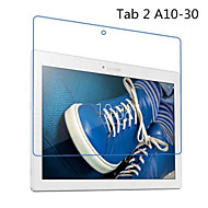 """High Clear Screen Protector Film For Lenovo Tab 2 A10-30 X30F 10.1"""" Tablet"""