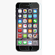 Explosion-proof Tempered Glass Screen Protector For iPhone 6 Plus iPhone 6S Plus