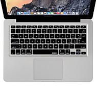 xskn italian kielen näppäimistö kattaa silikoni iho MacBook Air / MacBook Pro 13 15 17 tuumaa meitä / eu versio