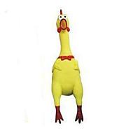 m krzyczeć kurczaka trudne odpowietrzające zabawki dekompresji