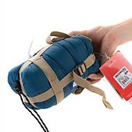 NH® Mini Ultralight Multifuntion Portable Outdoor Envelope Sleeping Bag Travel Bag Hiking Camping Equipment
