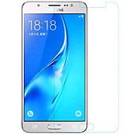 Nillkin H Explosion Proof tempered Glass Protective Film Package Suitable For Samsung Galaxy J5(2016)Mobile Phone
