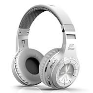 bluetooth v4.1 hörlurar (pannband) för mobiltelefon