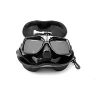 Μάσκες Κατάδυσης Βάση Ρυθμιζόμενο Όλα σε ένα Για τηνΌλα Xiaomi Camera Gopro 5 Gopro 4 Gopro 4 Session Gopro 3 Gopro 2 Gopro 3+ Gopro 1