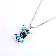 8GB Necklace Dragonfly Jewelry USB 2.0 Rotatable Flash Memory Stick Drive U Disk ZP-21/23