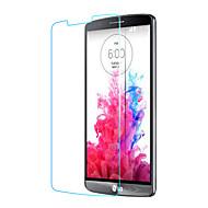 hartowana szyba Premium Folia ochronna do LG G3