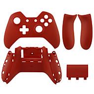 Laukut, kotelot ja suojukset-EiBluetooth / USBXbox One-Xbox One