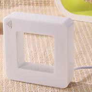 Creative Warm White Sensor Relating to Baby Sleep Night Light(Assorted Color)