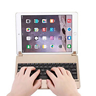 Magnet Links Bluetooth 3.0 Keyboard for ipad pro 9.7(Assorted Colors)