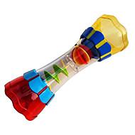 Brinquedos de banho Brinquedos 3-6 anos de idade bebê
