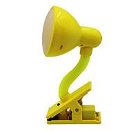 New Novelty LED Lamp Night Light Random Color