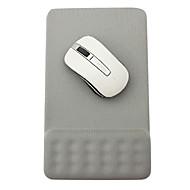 데스크탑 / 노트북 / 컴퓨터 25 * 15 * 0.5 ㎝ 실리콘 마사지 마우스 패드