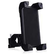 2016 New Design Adjustable Cradle Mount Clamp for Max 7.2'' smartphone and mini tablet.