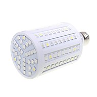 E27 B22  E14  GU10 25W 138x5050SMD LED Plant Grow Light AC85-265 / AC12V
