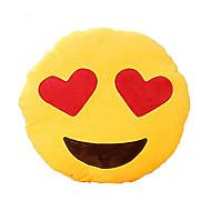 tøjdyr Emoji