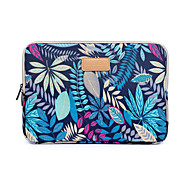 """14.1"""" 15.4"""" Mysterious Forest Waterproof Shockproof Notebook Bag For Macbook/Dell/HP/Sony/Surface,etc"""