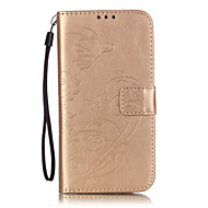 Embossed Card Can Be A Variety Of Colors Cell Phone Holster For Samsung S Series Model