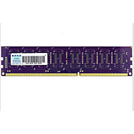 ADATA DDR3 4GB USB 2.0 Kompaktna veličina