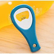 Beer Opener Portable Gadget From Bottle