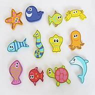 magnetische vissen speelgoed