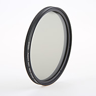 Orsda® ND2-400 72mm Adjustable Coated (16 Layer) FMC Filter