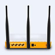tenda 300Mbps wifi-router