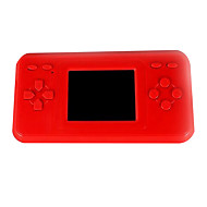 CMPICK children fancy color screen ds handheld FC classic handheld game player