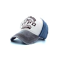 Καπακωτό Ανδρικά Γυναικεία Γιούνισεξ Προστατευτικό Αντιηλιακό για Ψάρεμα Αθλήματα Αναψυχής Μπέιζμπολ