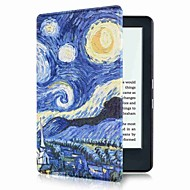 """Cuero PUCases For6 """" Kindle"""