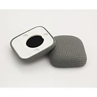 neutral Produkt Harman Kardon Soho On Ear Headphone Hörlurar (pannband)ForDatorWithSport