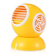 mini bærbar usb fans lav støy