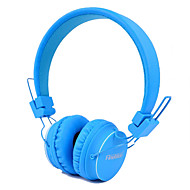 Fineblue F1 ヘッドホン(ヘッドバンド型)Forメディアプレーヤー/タブレット / 携帯電話 / コンピュータWithマイク付き / DJ / ボリュームコントロール / ゲーム / スポーツ / ノイズキャンセ / Hi-Fi / 監視 / Bluetooth