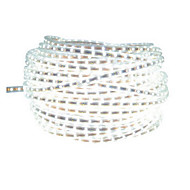 5M600D 3528Flexible LED strips
