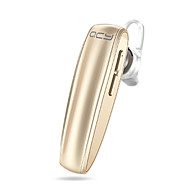 QCY Q13 Zvučnici za u uho (u uho)ForMedia Player / Tablet / mobitel / RačunaloWithS mikrofonom / DJ / Kontrola glasnoće / Igranje /