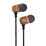 Neutral Tuote WEP213 Langattomat kuulokkeetForMatkapuhelinWithMikrofonilla / Äänenvoimakkuuden säätö / Urheilu / Kohinanpoisto