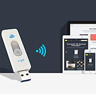 Neutro prodotto UV-W03 16GB / 32GB / 64GB USB 3.0 Indicatore LED / Dispositivi senza fili di memoria