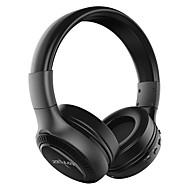 Zealot B19 ヘッドホン(ヘッドバンド型)Forメディアプレーヤー/タブレット / 携帯電話 / コンピュータWithマイク付き / ボリュームコントロール / FMラジオ / ゲーム / スポーツ / ノイズキャンセ / Bluetooth
