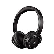 Nøytral Produkt ABH302 Hodetelefoner (hodebånd)ForMedie Player/Tablet / Mobiltelefon / ComputerWithMed mikrofon / DJ / Lydstyrke Kontroll