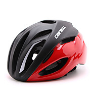 CAIRBULL Mulheres Homens Unisexo Moto Capacete 20 Aberturas Ciclismo Ciclismo Ciclismo de Montanha Ciclismo de Estrada Ciclismo de Lazer