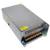 -EU Stik til E27-GX8.5-Elpærer-Infrarød sensor-Spændingsomformer