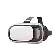 3D Gözlükler Yıpranmaya Dayanıklı / Kaymaz Kayış Kadın's
