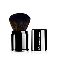 1 Rougebørste Syntetisk hår Professjonell / Reise / Bærbar Plast Ansikt MAKE-UP FOR YOU