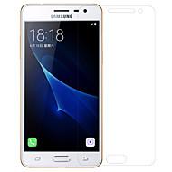 Nillkin Screen Protector J3110 For Samsung Galaxy J3 PRO HD Anti Fingerprint Film